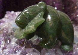 jade anniversary gift