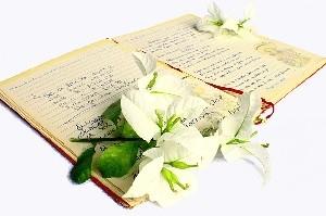 poem for wedding anniversary gift